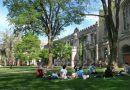 为什么留学中介的指导老师不给自己申请Top大学?