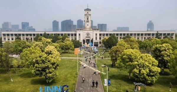 高考后留学美国路径选择(一)